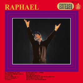 Al Ponerse el Sol 2012 Raphael