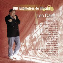 100 Kilómetros de Música 2012 Leo Dan