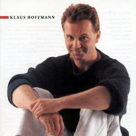Klaus Hoffmann 2003 Klaus Hoffmann