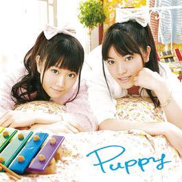 Puppy 2015 唯夏織YUIKAORI