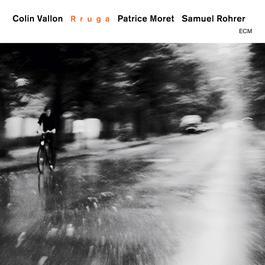 Rruga 2011 Colin Vallon