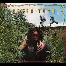 Legalize It (Legacy Edition) 2011 Peter Tosh