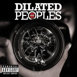 20/20 2006 Dilated Peoples