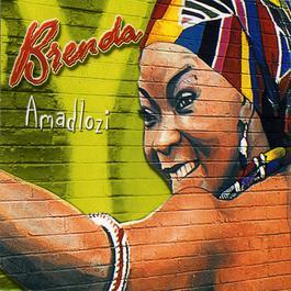 Amadlozi 2009 Brenda Fassie