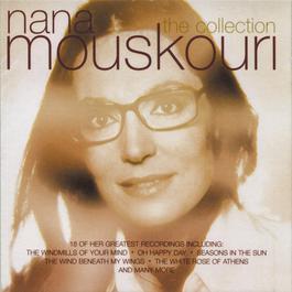 The Collection 2001 Nana Mouskouri