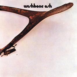 Wishbone Ash 1970 威斯朋艾許樂團