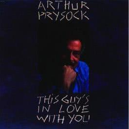 This Guy's In Love WithYou 1987 Arthur Prysock