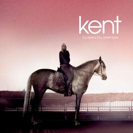 Tillbaka Till Samtiden 2007 Kent