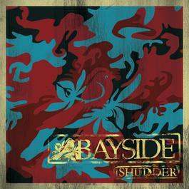Shudder 2008 Bayside