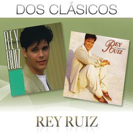Dos Clásicos 2011 Rey Ruiz