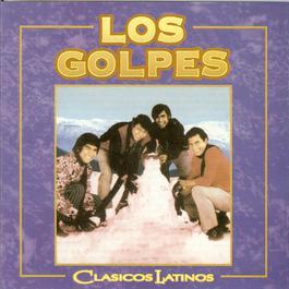 Clásicos Latinos 2007 Los Golpes