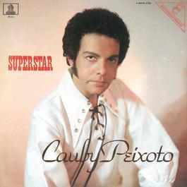 Superstar 2008 Cauby Peixoto