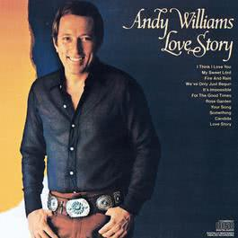 Love Story 1988 Andy Williams