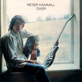 Over 2006 Peter Hammill