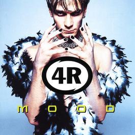 Mood 1996 4r