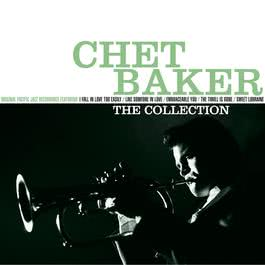 The Collection 2006 Chet Baker