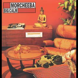 Shoulder Holster 2006 Morcheeba