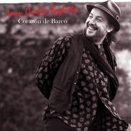 Corazon De Barco 1993 Juan Carlos Baglietto