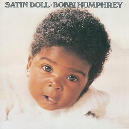 Satin Doll 2002 Bobbi Humphrey