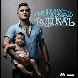 Years Of Refusal 2009 Morrissey