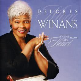 "Hymns From My Heart 2004 Delores ""Mom"" Winans"