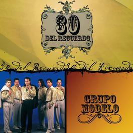 30 Del Recuerdo 2008 Grupo El Momento
