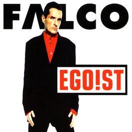 Egoist 1998 Falco