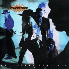 All Stand Together 1991 Bloodgood