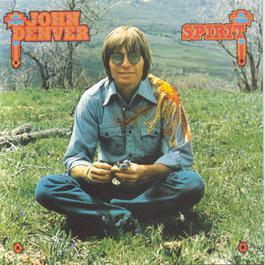 Spirit 1998 John Denver