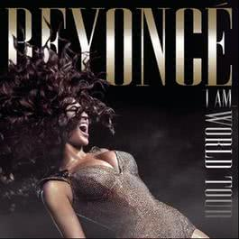 I Am...World Tour 2010 Beyoncé