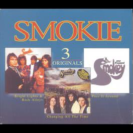 3 Originals 1994 Smokie