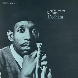 Quiet Kenny 2009 Kenny Dorham