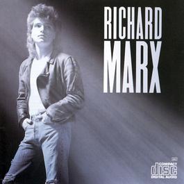Richard Marx 1987 Richard Marx