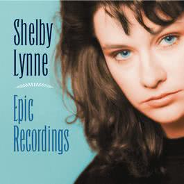 Epic Recordings 2000 Shelby Lynne