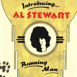 Running Man - Introducing... Al Stewart 2008 Al Stewart
