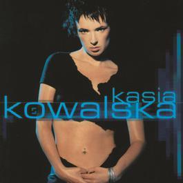 5 2000 Kasia Kowalska