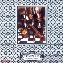 Les Luthiers Vol. VII 1996 Les Luthiers