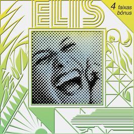 Elis Regina 2002 Elis Regina