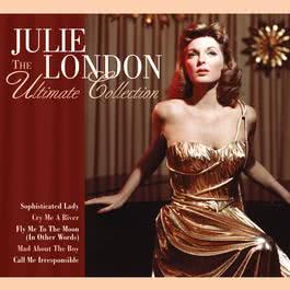 The Ultimate Collection 1998 Julie London
