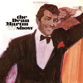The Dean Martin TV Show 2014 Dean Martin