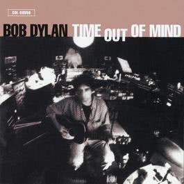 Time Out Of Mind 1997 Bob Dylan