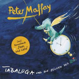 Tabaluga und die Zeichen der Zeit 2012 Peter Maffay