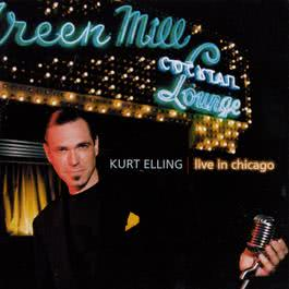Live In Chicago 1999 Kurt Elling
