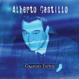 Coleccion Aniversario 1999 Alberto Castillo
