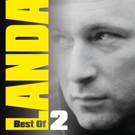 Best Of 2 2006 Daniel Landa