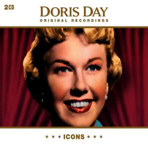 收聽Doris Day的The Deadwood Stage (Whip-Crack-Away!)  (Digitally Remastered)歌詞歌曲