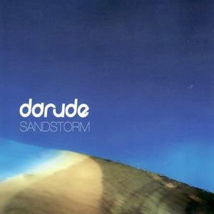 Darude的專輯Sandstorm