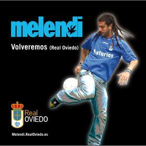 Himno Eventual Del Real Oviedo 2006 Melendi