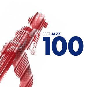 Best Jazz 100 2006 Various Artists