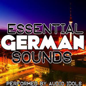收聽Audio Idols的Altes Fieber歌詞歌曲